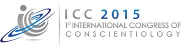 ICC 2015 1st International Congress of Conscientiology
