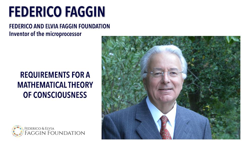 Faggin