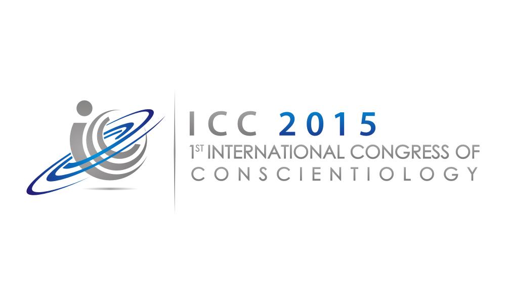 ICC-Logo-banner