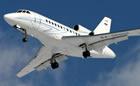 avion-icc-home
